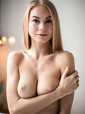 FemJoy  Jane F  Erotic