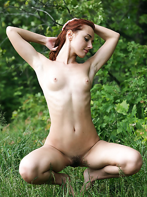 avErotica  Cherry  Ass, Pussy, Amateur, Babes, Red Heads, Erotic, Teens, Solo